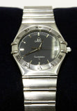 Omega Constellation - Chicago Pawners & Jewelers