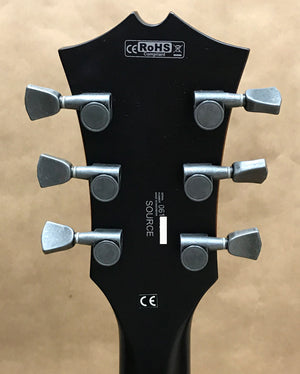 Cort Source Electric Guitar - Chicago Pawners & Jewelers