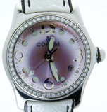 Corum Bubble Diamond Womens Watch - Chicago Pawners & Jewelers