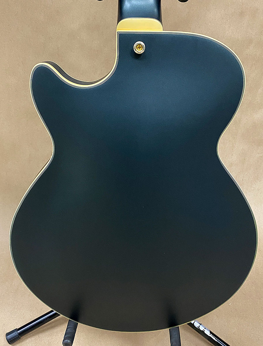 D'Angelico Excel EX-SS Archtop 2015 - Chicago Pawners & Jewelers