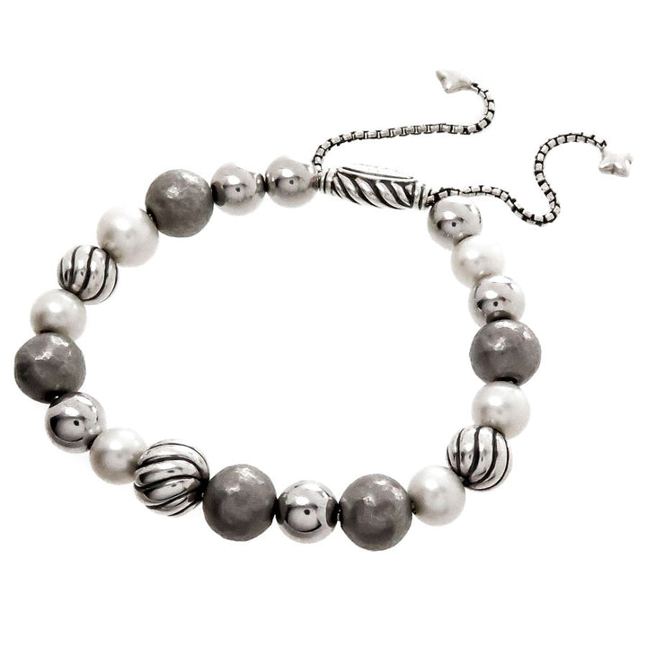 David Yurman Bijoux Elements Bracelet - Chicago Pawners & Jewelers
