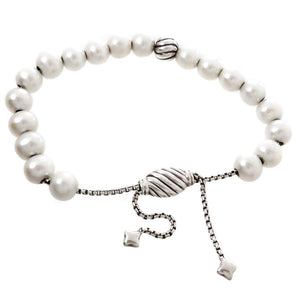 David Yurman Bijoux Spiritual Beads Bracelet - Chicago Pawners & Jewelers