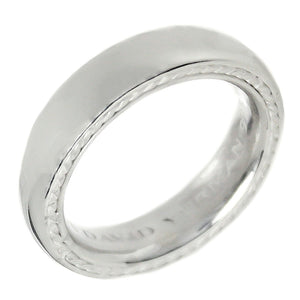 David Yurman Streamline Narrow Wedding Band - Chicago Pawners & Jewelers