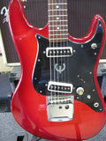 Epiphone ET-270 Electric Guitar - Chicago Pawners & Jewelers