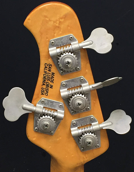 ernie ball music man stingray bass chicago pawners jewelers. Black Bedroom Furniture Sets. Home Design Ideas
