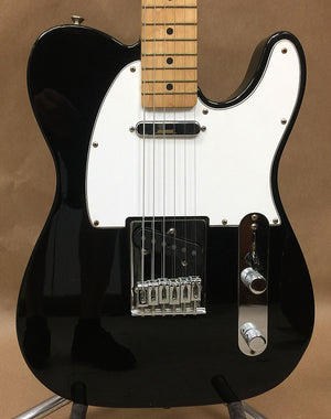 Fender Telecaster Electric Guitar 1999 - Chicago Pawners & Jewelers