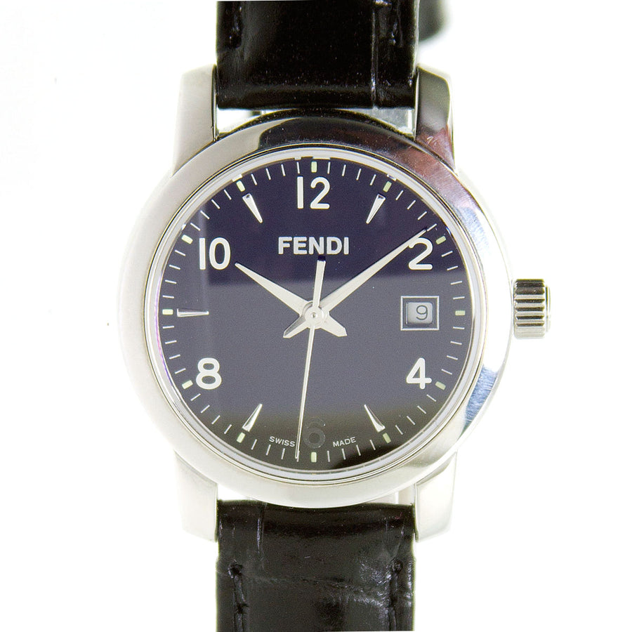 Fendi Classico 2100L - Chicago Pawners & Jewelers