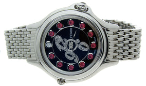Fendi Crazy Carats Diamond Watch - Chicago Pawners & Jewelers