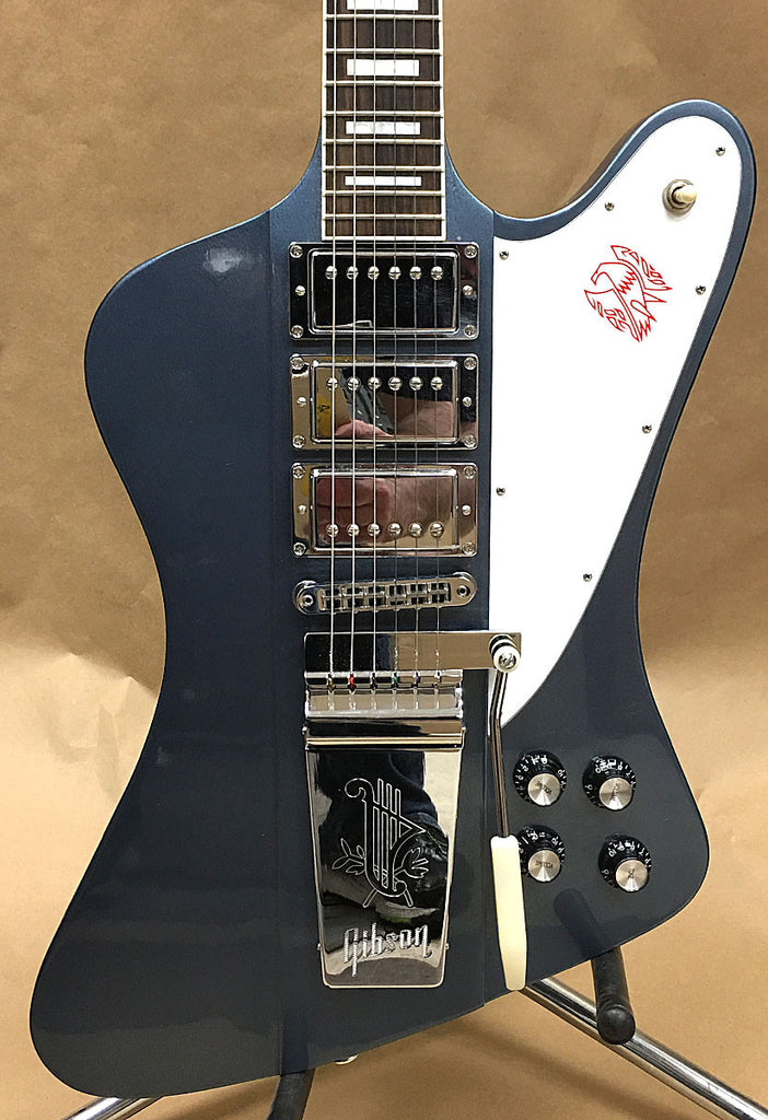 2015 Gibson Firebird 7 - Chicago Pawners & Jewelers