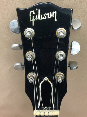 1955 Gibson Les Paul Goldtop - Chicago Pawners & Jewelers