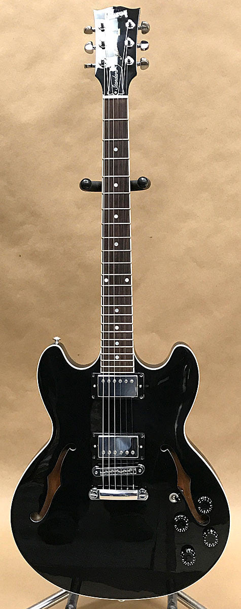 Gibson Midtown Standard Electric Guitar - Chicago Pawners & Jewelers