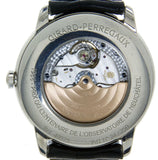 Girard-Perregaux Classique 1966 Limited Edition - Chicago Pawners & Jewelers