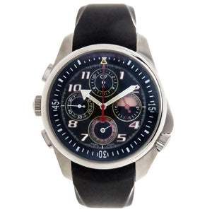 Girard-Perregaux R&D 01 Chronograph - Chicago Pawners & Jewelers