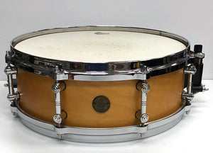 "Gretsch New Classic 5"" x 14"" Snare Drum - Chicago Pawners & Jewelers"