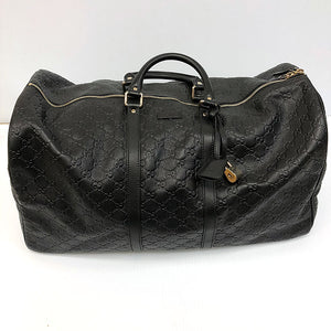 Gucci Large Carry-On Duffle Bag - Chicago Pawners & Jewelers