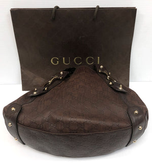 Gucci Pelham Shoulder Bag Small