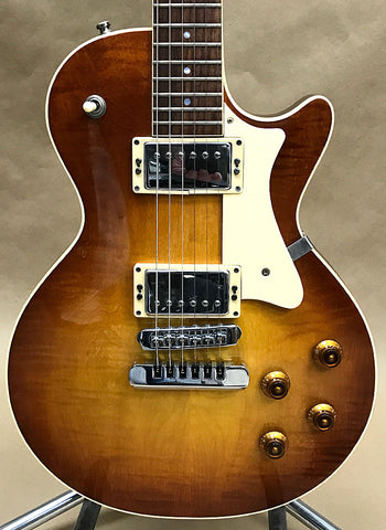Heritage H-150 Special Electric Guitar