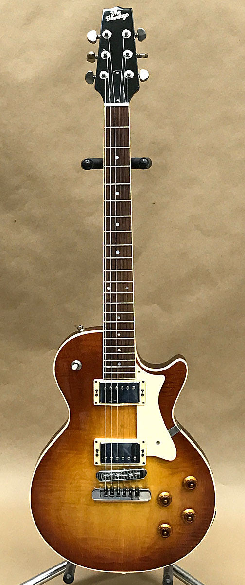 Heritage H-150 Special Electric Guitar - Chicago Pawners & Jewelers