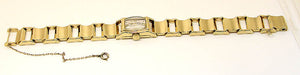 1940s Vacheron & Constantin Lady's Watch - Chicago Pawners & Jewelers