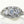 Antique Platinum 1.07ct Diamond Ring - Chicago Pawners & Jewelers