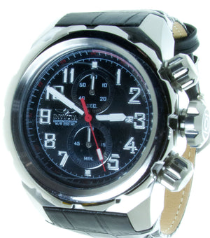 Invicta Pro Diver Analog Chronograph - Chicago Pawners & Jewelers