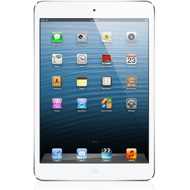 Apple iPad Mini - Chicago Pawners & Jewelers