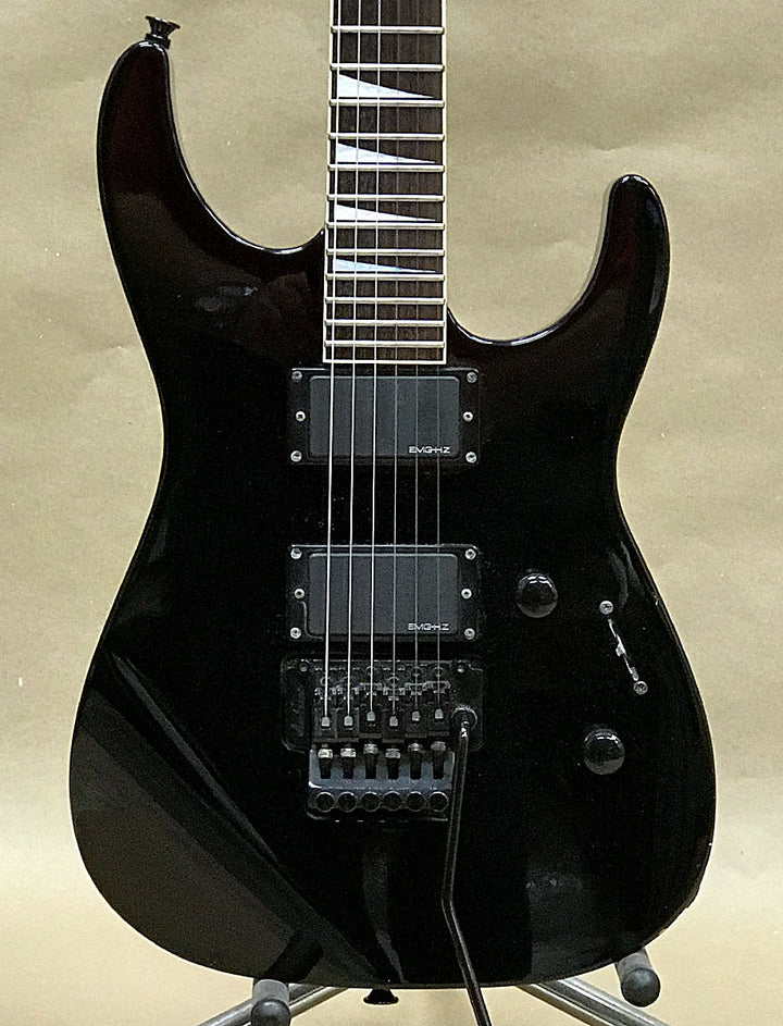 Jackson DXMG Dinky Electric Guitar - Chicago Pawners & Jewelers