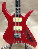 Kramer XL-8 Aluminum Neck 8-String Bass Guitar