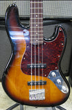 KSD Proto-J Vintage 60s Bass Guitar - Chicago Pawners & Jewelers
