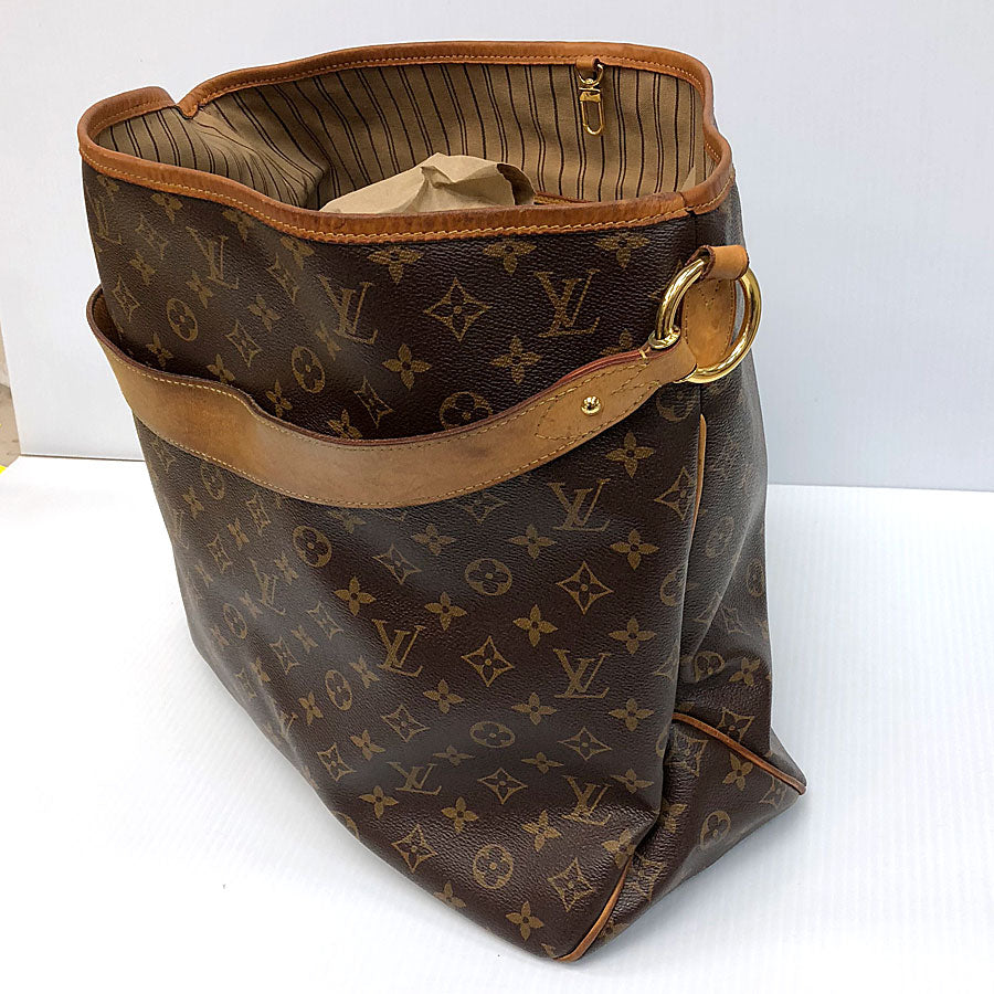 Louis Vuitton Delightful Bag Monogram Canvas - Chicago Pawners & Jewelers