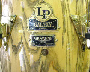 "LP Galaxy Series Giovanni 11"" Quinto - Chicago Pawners & Jewelers"