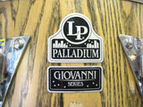 "LP Giovanni Palladium Series 14"" Super Tumba"