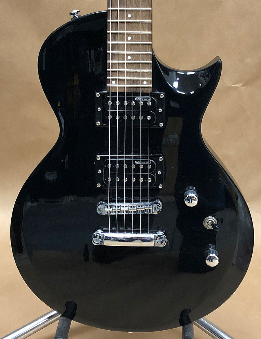 ESP LTD EC-10 Electric Guitar - Chicago Pawners & Jewelers