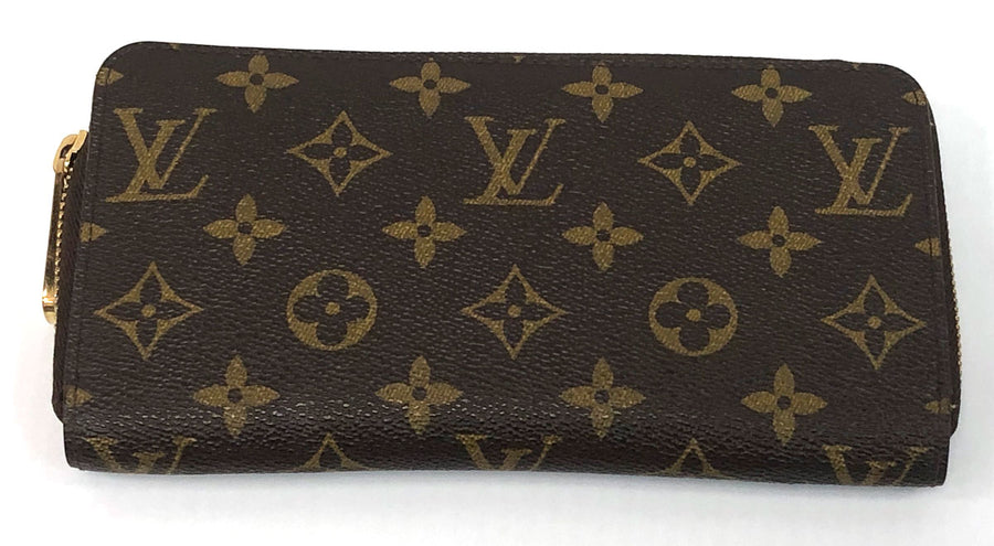 Louis Vuitton Zippy Wallet - Chicago Pawners & Jewelers