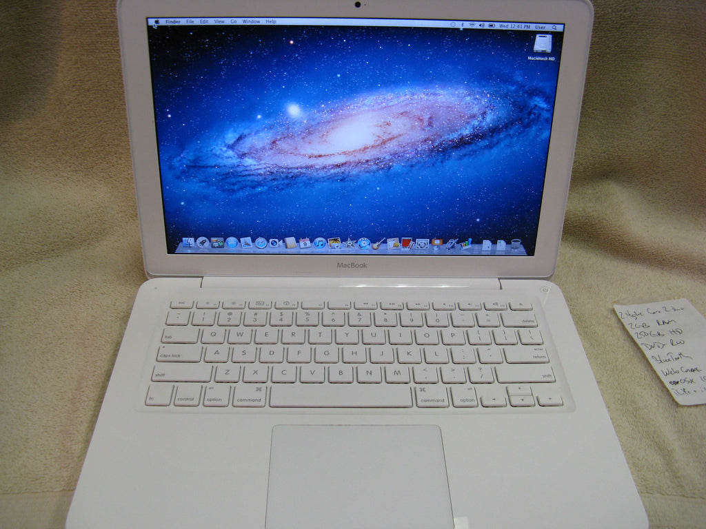 "Apple MacBook 13"" - Chicago Pawners & Jewelers"