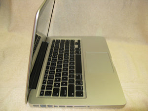 "Apple MacBook Pro 13"" - Chicago Pawners & Jewelers"