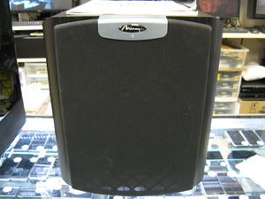 Mirage Omni S8 Powered Subwoofer - Chicago Pawners & Jewelers