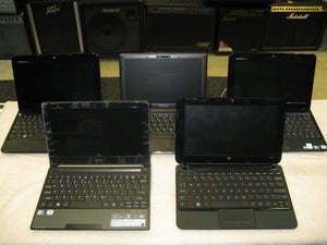 Netbook Computers - Chicago Pawners & Jewelers