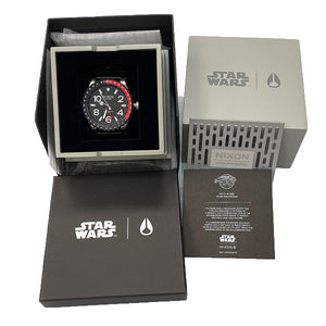 Nixon 51-30 Star Wars Kessel Run Edition - Chicago Pawners & Jewelers