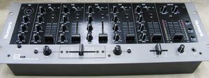 Numark C3USB 5 Channel DJ Mixer - Chicago Pawners & Jewelers