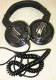 Pioneer HDJ-1000 Advanced Professional DJ Headphones - Chicago Pawners & Jewelers