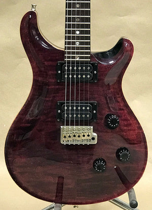 Paul Reed Smith CE 24 1995