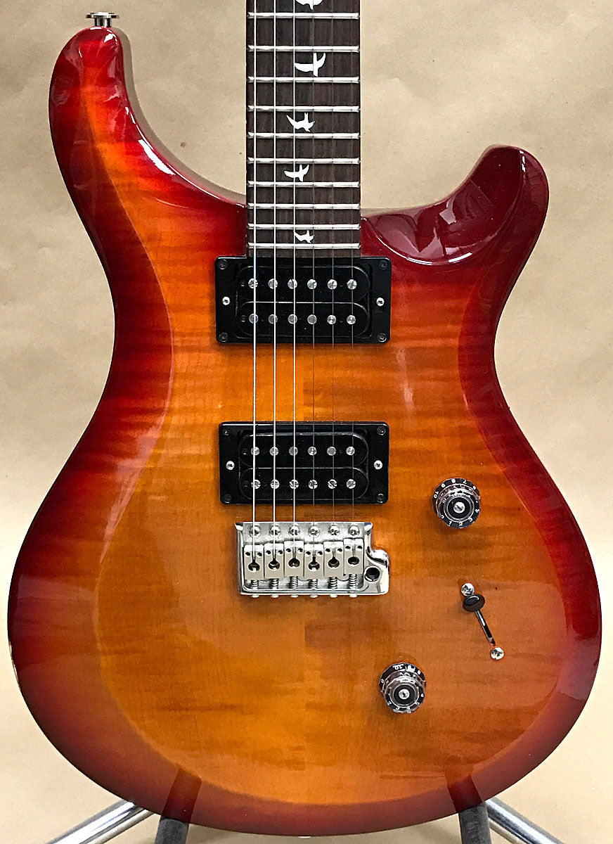 Paul Reed Smith S2 30th Anniversary Custom 24 - Chicago Pawners & Jewelers