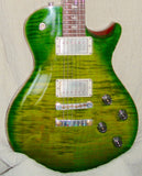PRS 2011 Stripped '58 - UNPLAYED!