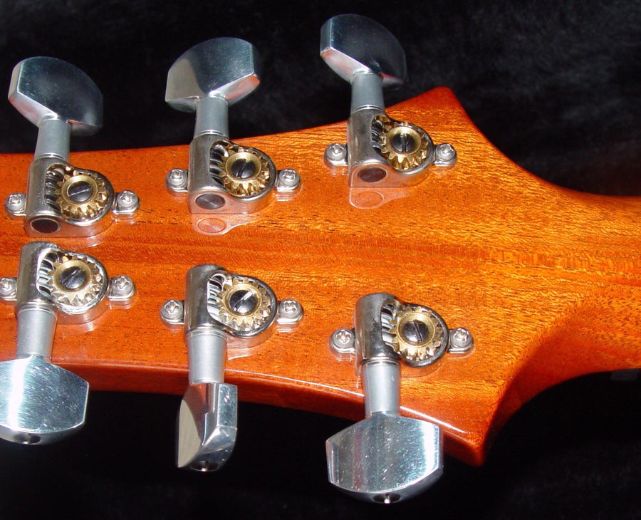 PRS 2011 Stripped '58 - UNPLAYED! - Chicago Pawners & Jewelers