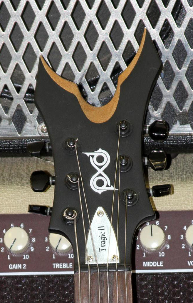 Peavey PXD Tragic II Electric Guitar - Chicago Pawners & Jewelers