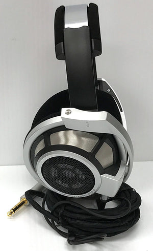 Sennheisher HD800 Reference Stereo Headphones - Chicago Pawners & Jewelers
