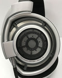 Sennheisher HD800 Reference Stereo Headphones