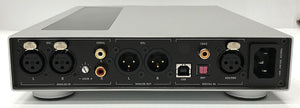 Sennheisher HDVD 800 Reference Headphone Amplifier - Chicago Pawners & Jewelers