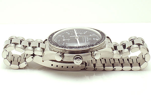 Omega Speedmaster Reduced - Chicago Pawners & Jewelers